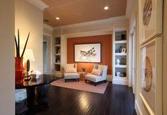 Hervorragend Besten Interior Design Firmen   Wohnzimmer Ideen
