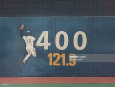 c99a58872 Outfielder Devon White added another Gold Glove to his collection  yesterday. This stunning catch in
