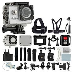 887 Best Action Camera Images Video Camera Action Camcorder