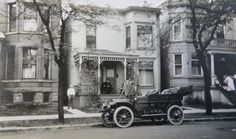 vintage chicago 1920s - Google Search
