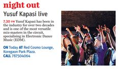 Mid Day_Pg 18_17 July_Red Bar_17July