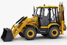 13 Best JCB parts manual images in 2019 | Electronic parts ... Jcb B Wiring Diagram on