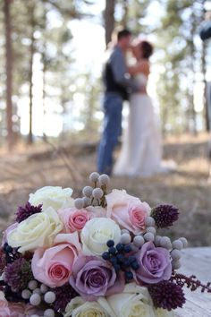 Andrea and Allen . Destination Wedding, Wedding Venues, Love Pictures, Receptions, Wild Flowers, Bouquets, Backdrops, Dream Wedding, Wedding Photography