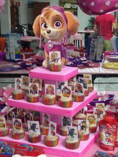 Cereal, Cupcake, Breakfast, Food, Paw Patrol, Morning Coffee, Cupcakes, Essen, Cupcake Cakes