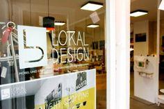 www.lokaldesign.de