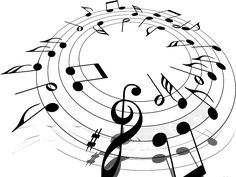 music png - Google Search