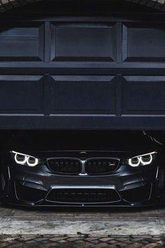 Bestie lauert in der Garage. – Sherlock MG – beast lurking in the garage. – Sherlock MG – – Bmw Alpina B7, E60 Bmw, Mercedes Auto, Bmw Scrambler, Luxury Sports Cars, Best Luxury Cars, Bmw X3, Hot Cars, Sherlock