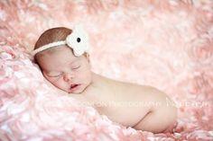 www.KristaConlonPhotography.com Newborn girl Eyes, Face, Photography, Beauty, Photograph, Fotografie, The Face, Photoshoot, Faces