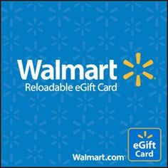 Win a $250 Walmart e-Gift Card from The Beat. ou can redeem a Walmart eGift Card at Walmart.com and Samsclub.com or print it out to use in a Walmart or Sam's Club store. Submit your contact info to enter.