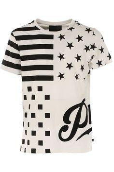 "Philipp Plein T-shirt Round Neck Ss ""aplike"" Timberland Outfits Men, Versace, Philip Plein, Philipp Plein T Shirt, Cycling Jerseys, Men Style Tips, Moda Online, A Good Man, Boy Outfits"