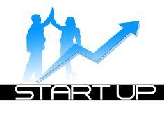 Nesse artigo vou explicar como ser um Empreendedor digital como começar a ganhar dinheiro online.