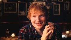 Nine Days and Nights of Ed Sheeran, watching this when im home from school!♥~~
