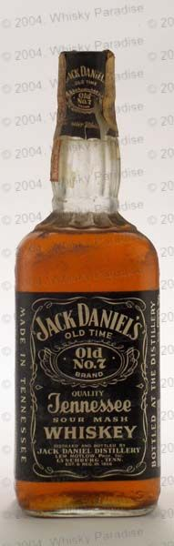 WHISKY PARADISE - There are more than 40000 old bottles in our cellars Jack Daniels Bourbon, Old Bottles, Whisky, Whiskey Bottle, Paradise, Drinks, Drinking, Beverages, Vintage Bottles