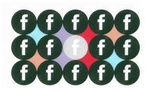 Zachowaj swoją prywatność na FB! Małe rady, duże korzyści:) Lululemon Logo, Logos, Logo, A Logo