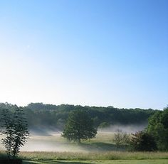 Vue panoramique La Salvetat Logis Hotel Dordogne