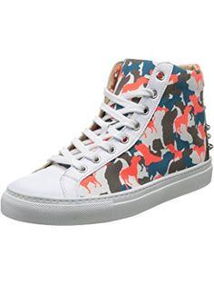 f42b8c568105e Ruthie Davis Women s Womens John Fashion Sneaker