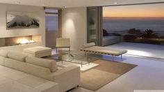 Clean modern beach home! - I'll take it!!!