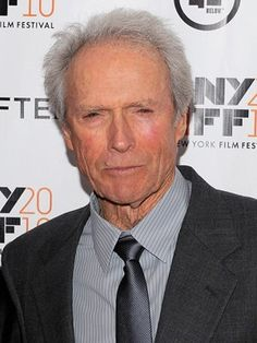 Clint Eastwood  Eastwood was drafted to the U.S. Army in 1950 during the Korean War. He served as a swimming instructor at California's Ford Ord