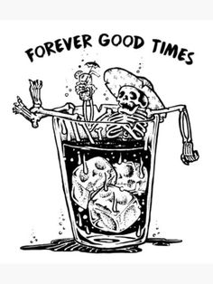 Tattoo Sketch, Tattoo Drawings, Art Drawings, Tattoo Graphic, Graphic Art, Los Muertos Tattoo, Rock Poster, Skeleton Art, Skeleton Drawings