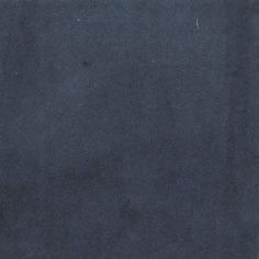 The G9549 Midnight upholstery fabric by KOVI Fabrics features Solid pattern and Blue as its colors. It is a Velvet type of upholstery fabric and it is made of 100% Polyester material. It is rated Exceeds 100,000 double rubs (heavy duty) which makes this upholstery fabric ideal for residential, commercial and hospitality upholstery projects. This upholstery fabric is 54 inches wide and is sold by the yard in 0.25 yard increments or by the roll. Call or contact us if you need any help choosing…