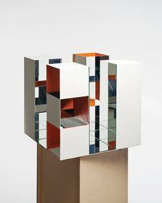 Venice Biennale 2012: Nordic Pavilion    ArchDaily