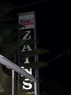 Zains Restaurant - Calicut Kerala Kerala Food, Restaurant, Diner Restaurant, Restaurants, Supper Club