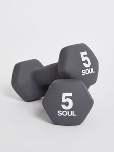 SOULCYCLE 5LB WEIGHTS - SoulCycle Shop Hand Weight Sets, Hand Weights, Tone It Up, Shop, Excercise, Store
