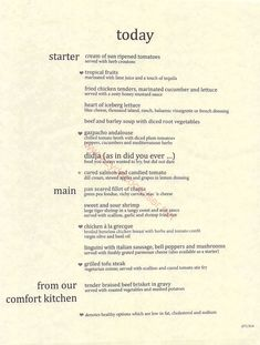 Carnival Cruise Dinner Menu 2020.37 Best Carnival Pride Cruise To Western Caribbean The Food