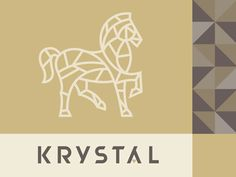 Krystal by Gardner Design