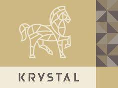 Krystal by Gardner Design