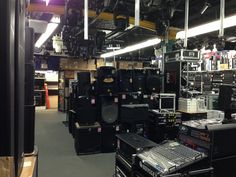 If you want to think about #sound #hire for you wedding event so contact Empire AV. More Info: http://empireav.com/