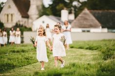 Holly and Simon, Married | Tadley, Hampshire Wedding Photography | Samuel Docker Photography 2014 - www.samueldocker.co.uk