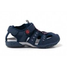 Canguro 58610 BLUE