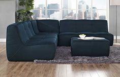 4-piece-sectional-set