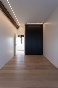 — Patria penthouse