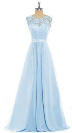 Blue Lace Tank Chiffon Bridesmaids Evening Dresses Light Blue Lace Tank Chiffon Bridesmaids Evening DressesBlue movie Blue movie may refer to: Light Blue Wedding Dress, Light Blue Dresses, Blue Wedding Dresses, Blue Flower Girl Dresses, Light Blue Lace Dress, Periwinkle Bridesmaid Dresses, Vintage Bridesmaid Dresses, Light Blue Bridesmaids, Marine Uniform
