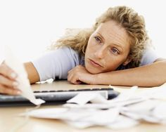 Personal Loans A Quick Solution For Your Daily Credit Crunches