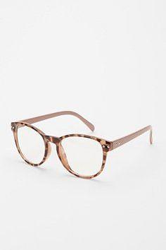 779134fb07c 39 Best fake readers ... (glasses) images