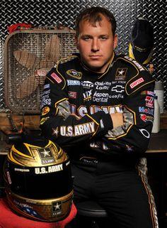 Ryan Newman Gets an Extension with Stewart-Haas Racing: NASCAR News  http://sports.yahoo.com/news/ryan-newman-gets-extension-stewart-haas-racing-nascar-095500267--nascar.html