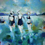 Seaside - Corre Alice