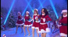 Shake It Up - Zendaya - Shake Santa Shake - Music Video I Like To Dance, Zendaya Coleman, Dove Cameron, Celebs, Celebrities, Disney Channel, Love Her, Santa, Celebrity
