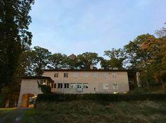 Villa Ekeli, Håvundvegen 368, 3746 Skien, Norway