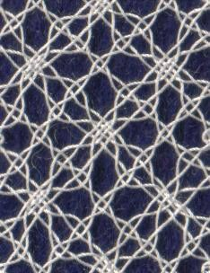 *Grounds - Star Stitch (and others) Edkins' Bobbin Lace School Yarn Crafts, Sewing Crafts, Doily Art, Bobbin Lace Patterns, Wire Crochet, Lacemaking, Lace Heart, Star Stitch, Tatting Lace