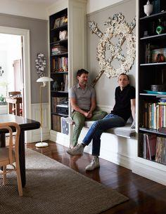 Best Homes of 2015 - Lonny