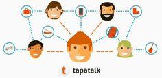 Tapatalk VIP - Forums y Interests v5.4.6  Miércoles 23 de Diciembre 2015.Por: Yomar Gonzalez | AndroidfastApk  Tapatalk VIP - Forums y Interests v5.4.6 Requisitos: Varía según el dispositivo Descripción: Descubra grandes comunidades de Internet o mantenerse en contacto con su comunidad favoritos sobre la marcha con esta aplicación móvil galardonado. Tapatalk te conecta con personas que comparten sus propias pasiones e intereses.Millones de miembros están en línea compartiendo sus opiniones…