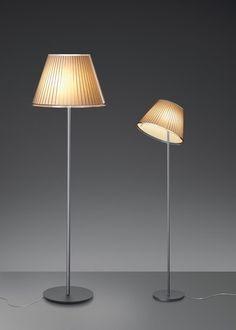 Choose Mega Floor lamp - lighting - Products