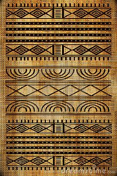 AFRICAN DESIGN RUGS | RUGS FOR SALE
