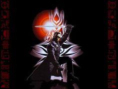 Blade Graphics