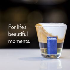 For life's beautiful moments. Starbucks Shop, Espresso Drinks, Creative Advertising, Beautiful Moments, Branding, Culture, In This Moment, Lifestyle, Tableware