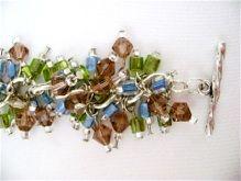 jangle-bracelet